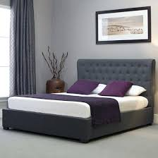 Fancy Ottomans Fancy Ottomans That Convert To Beds Grey Ottoman Bed Deeply