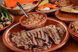 cuisine d expo cuisine d expo carnes asadas pipiolo mariano otero guadalajara