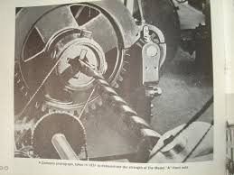 Henrybuilt by Pictures Of A Broken Cast I Beam Axle Page 4 The H A M B