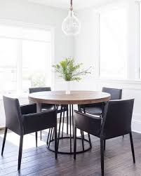 living spaces dining room sets 114 best dining rooms images on pinterest dining room dining
