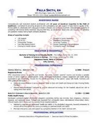 Bring Resume To Interview Help With Sociology Dissertation Chapter Free Ftp Software With