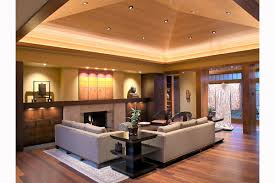 Residential Interior Design by Portland Or Residential Interior Design Interior Design Fort