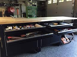 2 car garage brampton u2014 nuvo garage