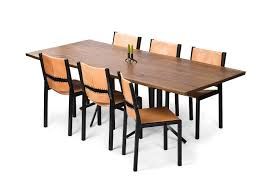 tables and chairs tables and chairs marceladick com