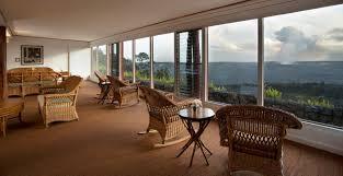 volcano hawaii hotel volcano house aqua resorts
