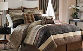 Bedroom Sets On Sale Bedding Set Queen Bedding Sets On Sale Enjoy Bedroom Sets With
