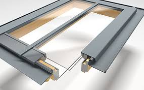 products conservation rooflights skylights from lumen rooflight