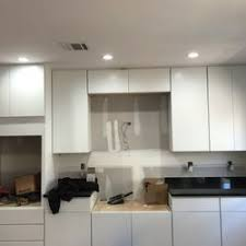 staten island kitchen cabinets staten island kitchen cabinet 11 photos cabinetry 1527