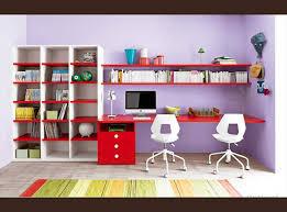 chambres enfants optimal chambres enfants