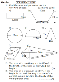 hd wallpapers maths worksheets on area androidwallpapershdc gq