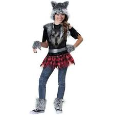 Alabama Football Halloween Costumes Creepy Halloween Costumes Funny Halloween Costumes Shopko