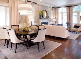 Best Rugs For Dining Rooms Best Area Rug In Dining Room Ideas Rugoingmyway Us Rugoingmyway Us