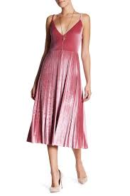 free press velvet dress cute and cheap holiday dresses under