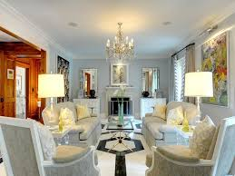 antebellum home interiors impeccable plantation style estate