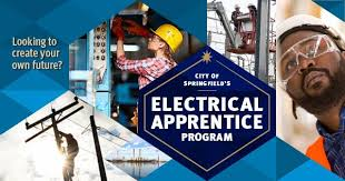 city water light and power start a career with cwlp now recruiting city water light and