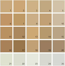 benjamin moore paint colors neutral palette 11 house paint colors