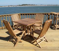 Teak Patio Chairs Grade A Teak Patio Furniture Free Home Decor Techhungry Us
