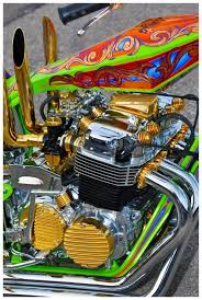 119 best honda choppers images on pinterest custom motorcycles