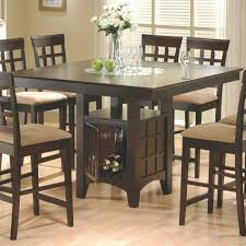 walmart dining room sets 100 walmart dining room sets furniture accessible walmart