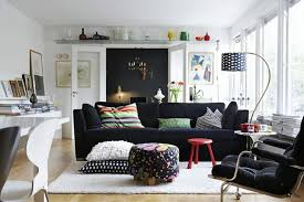 Red And Black Living Room Decor Charming Grey Living Room Ideas Mauve And Mink And Warm Black