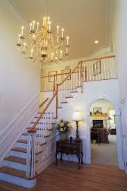 Elegant Entryways Foyer Brisk Living