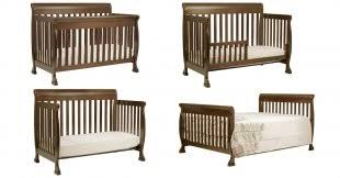 Convertible Crib Brands Baby Crib Brands 5 Delta Children Canton 4 In 1 Convertible Crib