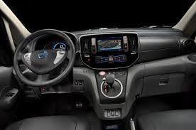 ac schnitzer bmw x5 e53 interior check out for more on http