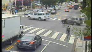red light camera california map red light camera california map image bicyclists triggering dc red
