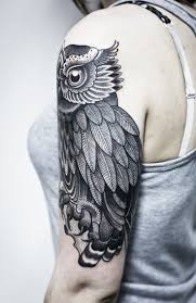 owl tattoo simple 36 best owl tattoo line images on pinterest owl tattoos