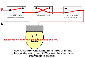 diagram wiring diagrams for household light switches do it