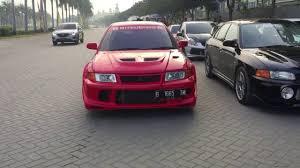 gt r owners club indonesia x jdm run youtube