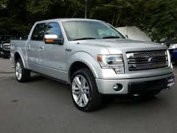 used ford trucks for sale in tennessee used ford f150 limited for sale carmax