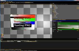 citp tool v1 support u2013 grandma 3d u2013 krautscheid medientechnik