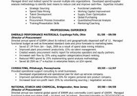 purchase resume assistant compliance officer sample resume inspirational banking