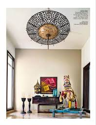 home interior design india 308 best traditional indian home and interior design images on