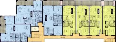 layout apartment layout of churchill apartment s long term and short term apartments