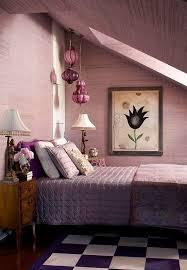 Drake Design Home Decor Bedroom Decorating Ideas Older Children Traditional Home