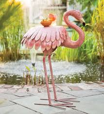 Pink Flamingo Home Decor 150 Best Flamingo Sheets And Bedding Images On Pinterest Pink