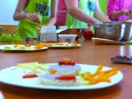 stage cuisine marseille les doigts dans le plat ateliers cuisine et pâtisserie à