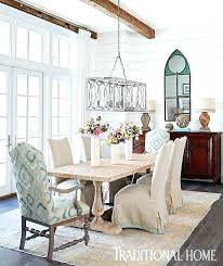 coastal dining room table beach themed dining room beach house dining table ideas superior