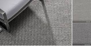 Black And Silver Rug All Ben Soleimani Rugs Rh