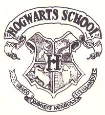 hogwarts crest korra deviantart