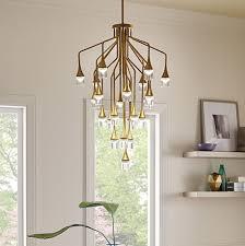 kitchen lighting stores contemporary pendant lights pendant l lighting stores