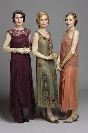 Downton Abbey Halloween Costumes 1920s Ideas 10 Downton Abbey Inspired Costumes Downton