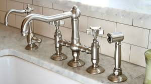 traditional kitchen faucet merriam park traditional foursquare brownsmith restoration