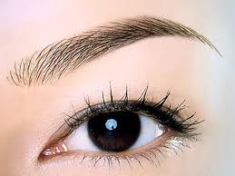 3d eyebrow sculpting quido skincare o skin med spa