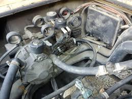 lexus rx 400h dujos stag qbox basic dujų įranga ir jos montavimas servisas 007