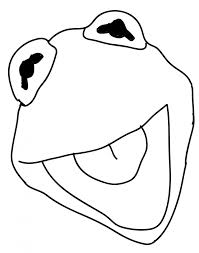 frog prince coloring pages clipart panda free clipart images
