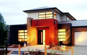 architectural design homes architectural designs for homes tiny house plans home architectural