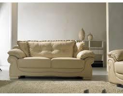 Sofa Made In Italy Impressive Italian Leather Furniture Leather Italia High Quality